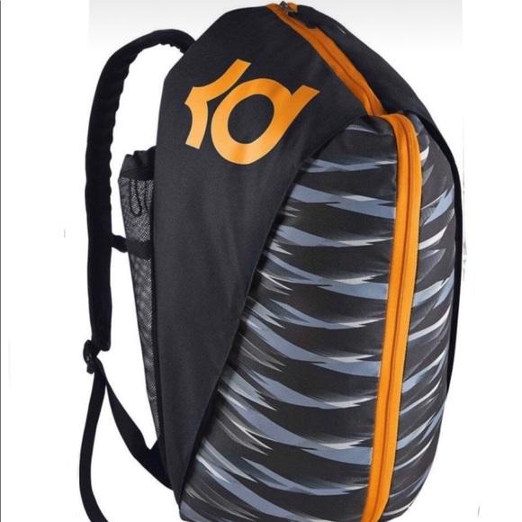 bd37bc3a484e Nike KD MAX AIR VIII Backpack